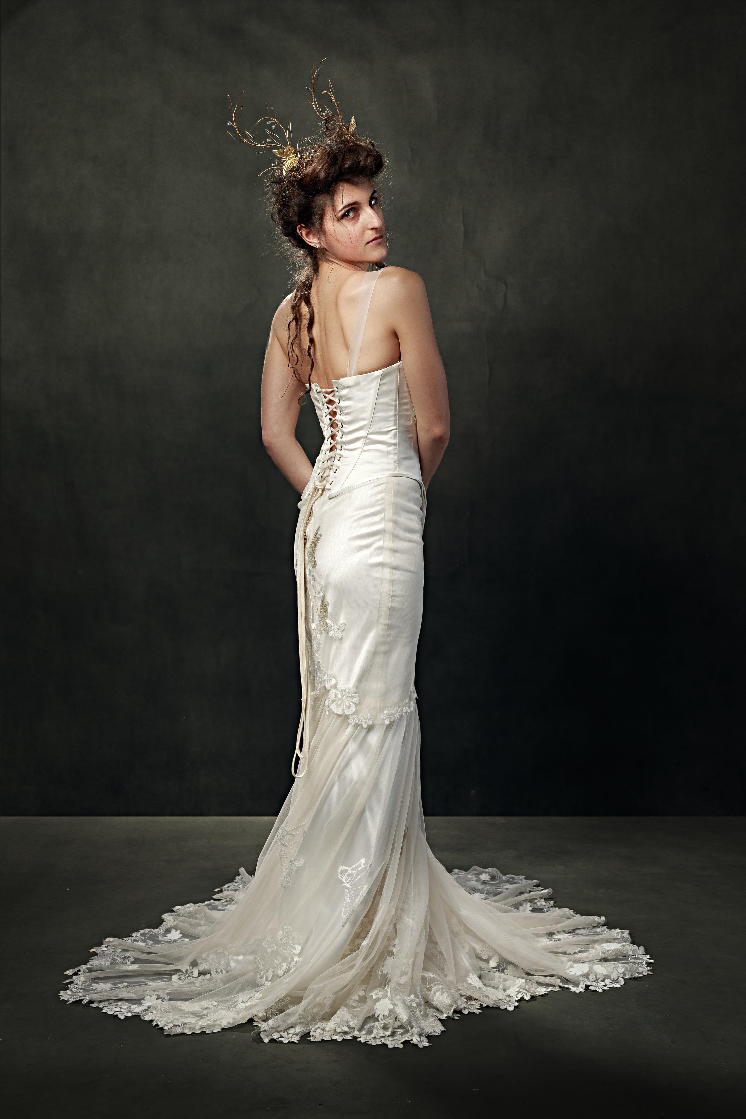 martin dobson wedding dress - 0090 - March 07, 2018 - copyright Foyers Photography-Edit.jpg