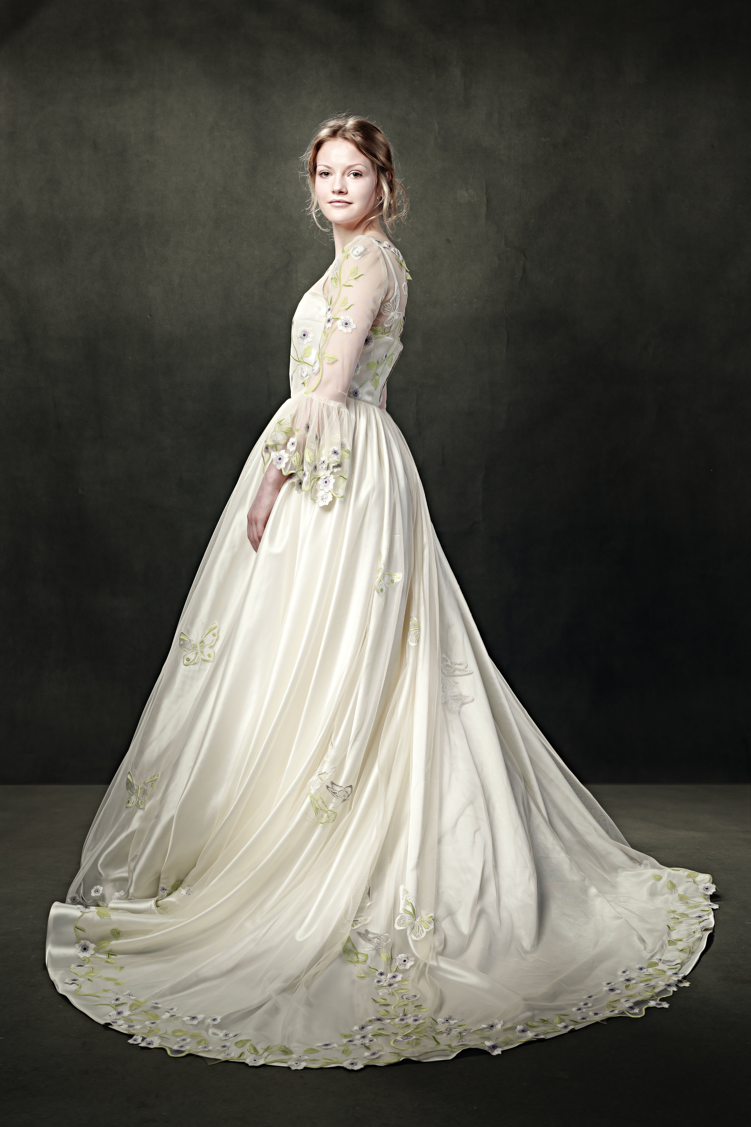 martin dobson wedding dress - 0153 - March 07, 2018 - copyright Foyers Photography-Edit.jpg