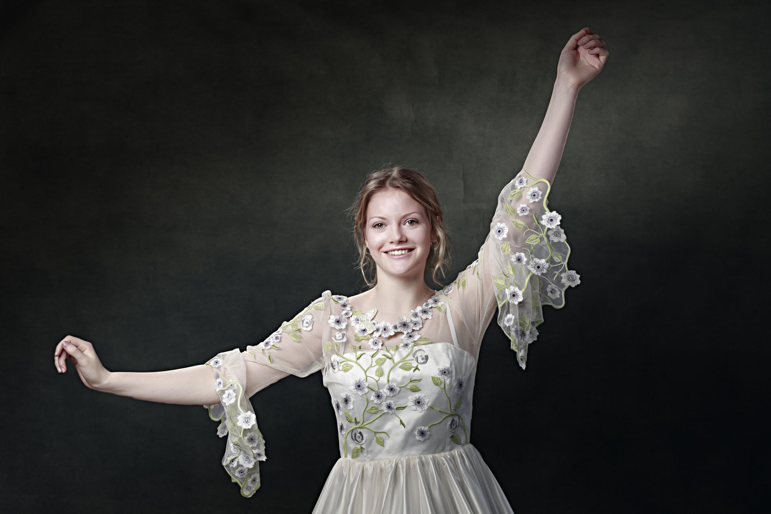 martin dobson wedding dress - 0176 - March 07, 2018 - copyright Foyers Photography-Edit.jpg