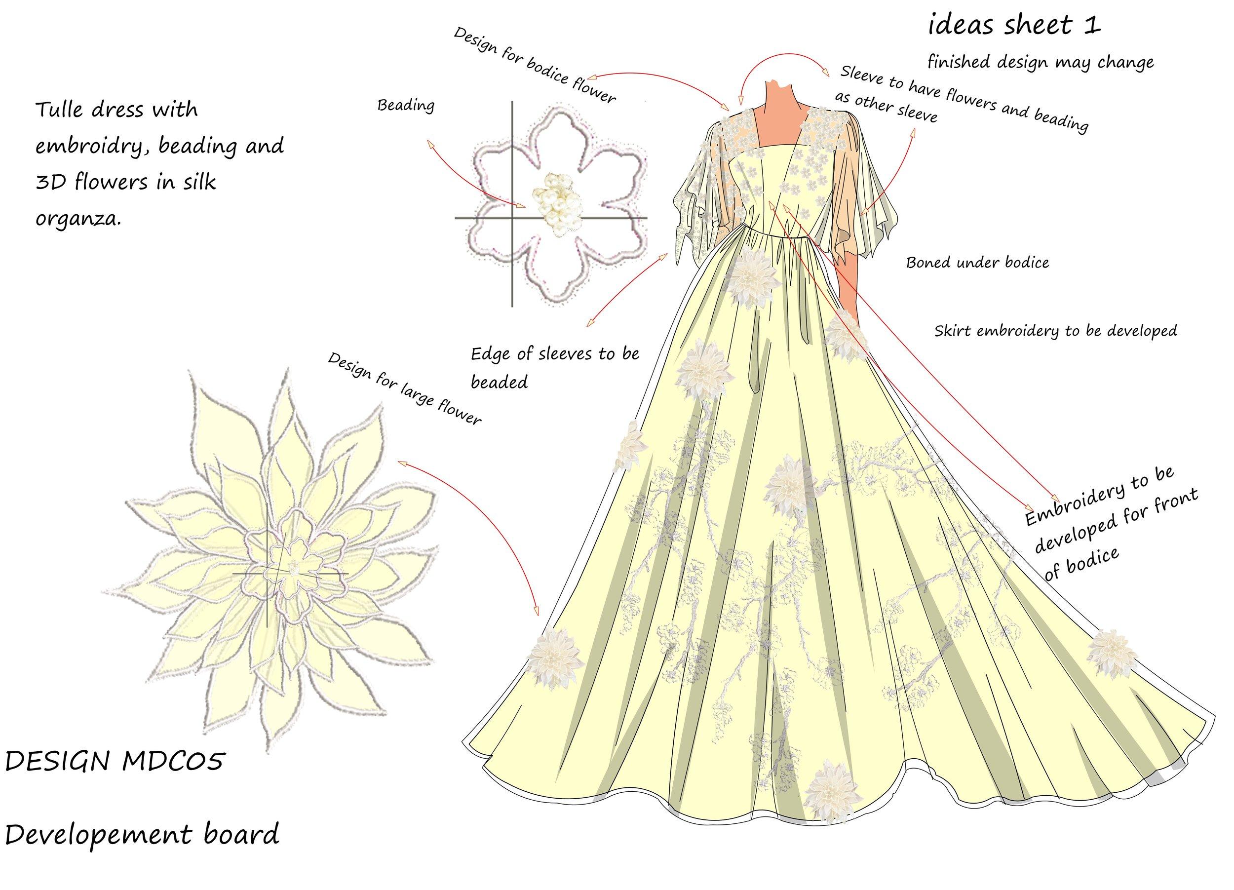 Designs Page-1.jpeg