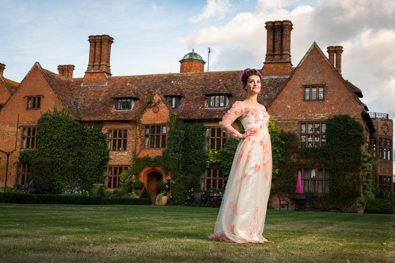 Woodhall-Manor-2.jpg