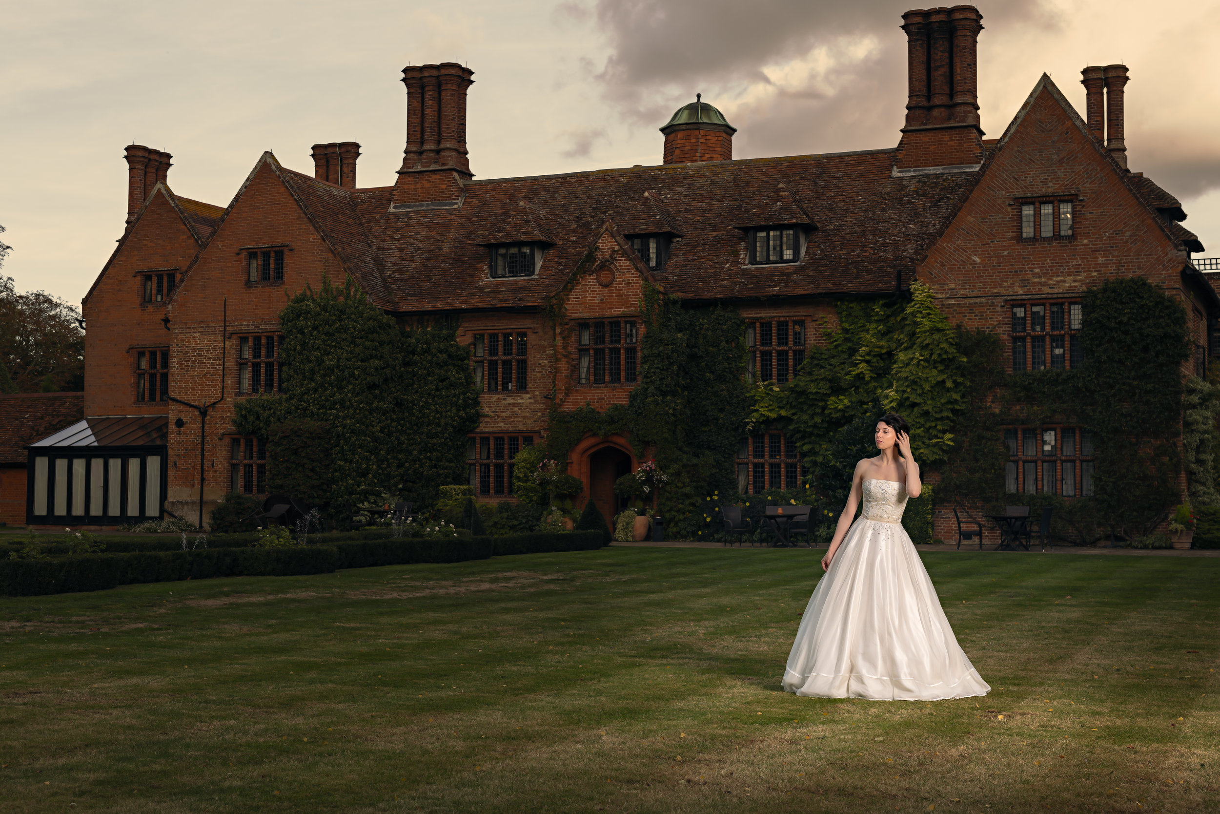 Martin Dobson Couture - Woodhall Manor - 0371 - October 02, 2018 - copyright Foyers Photography-Edit.JPG