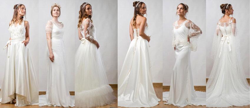 multi dresses 2A.jpg
