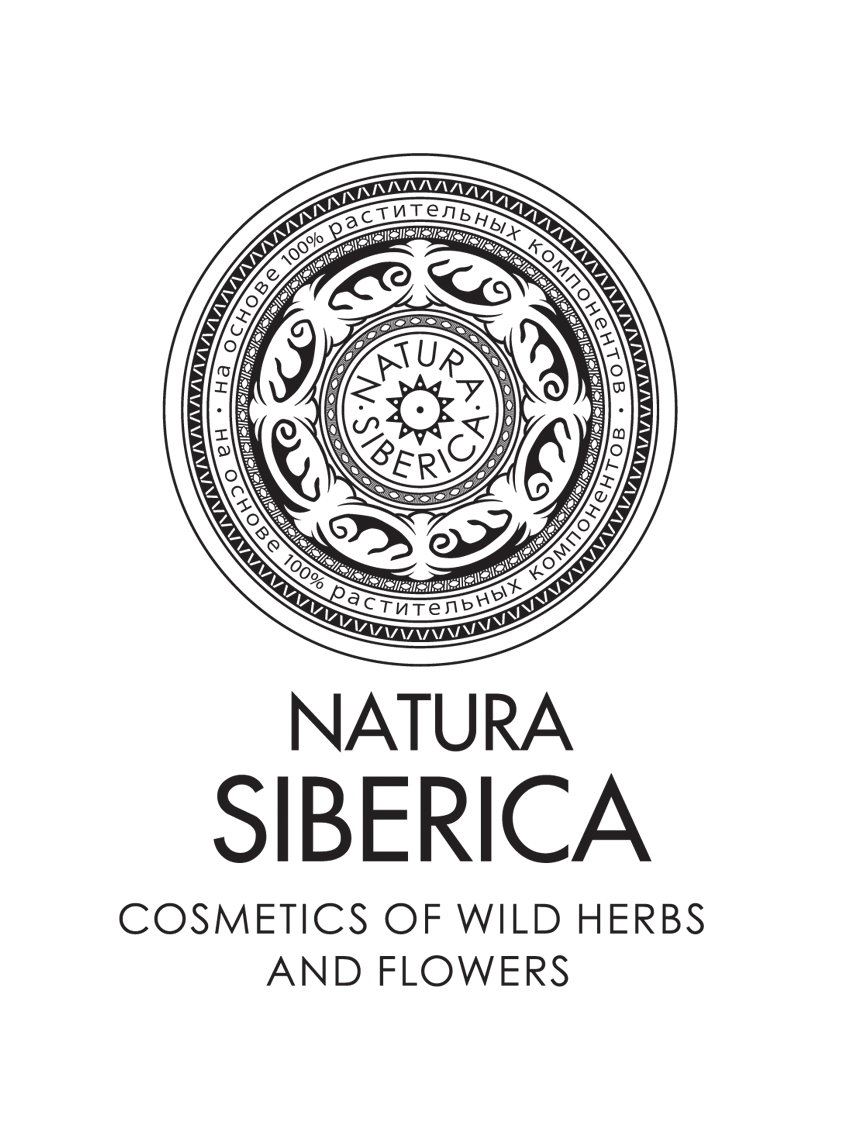 Natura Siberica Logo.png