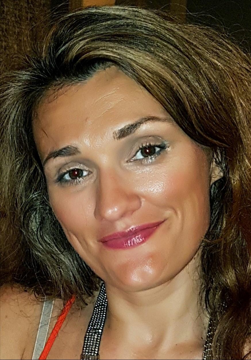Angelika Cutuk-Short