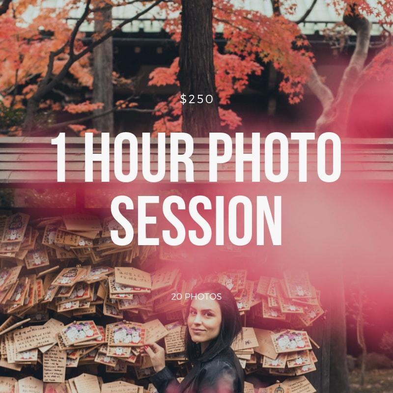 Hire photographer tokyo japan photo session 1.jpg
