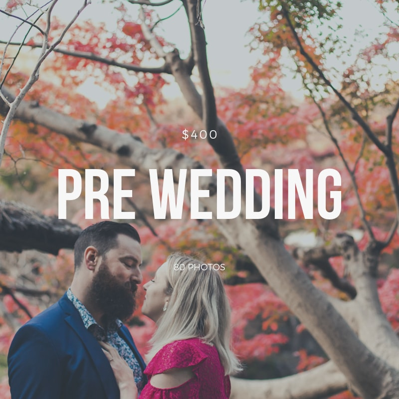 Hire photographer tokyo japan photo session pre wedding.jpg