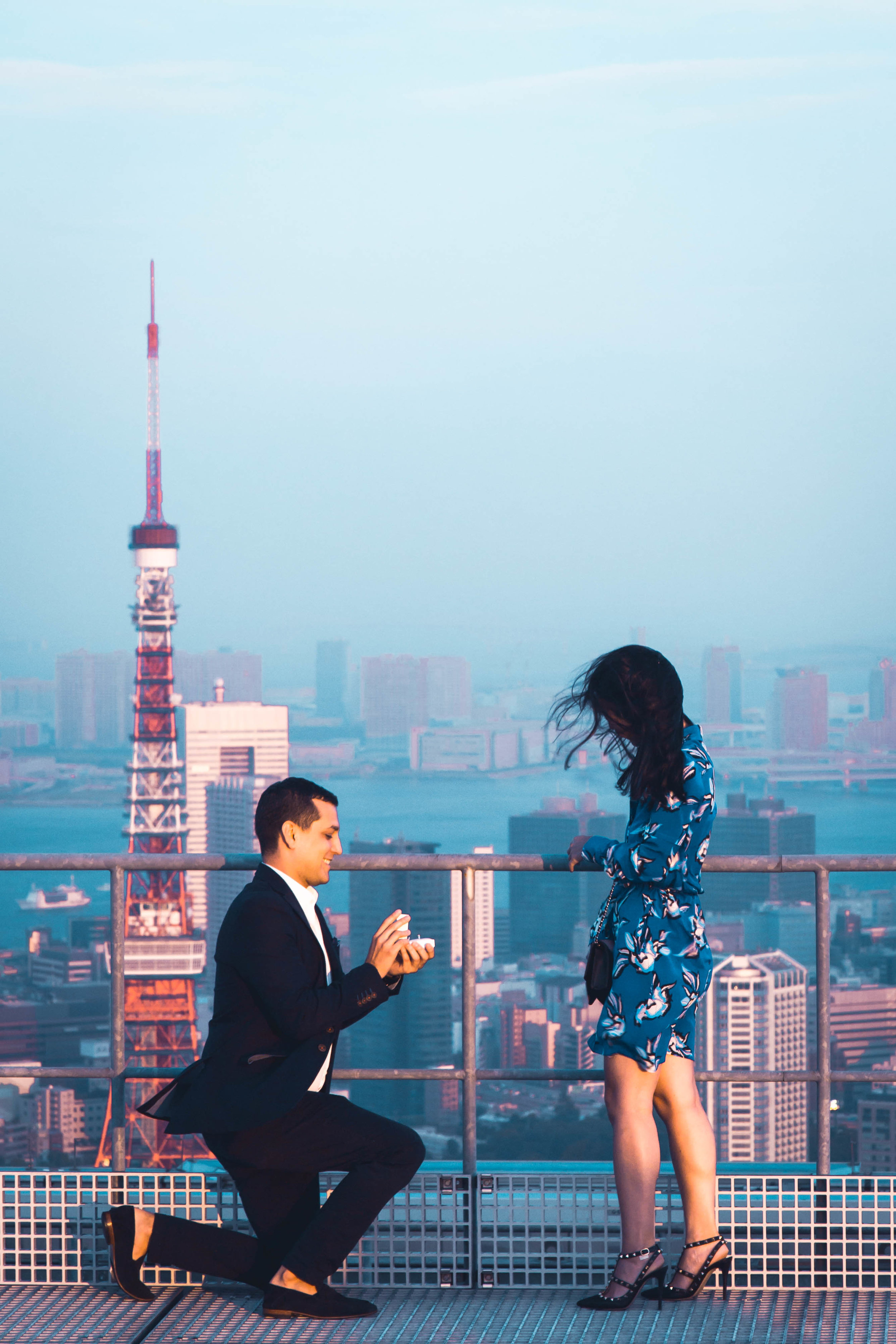 Hire photographer surprise proposal tokyo japan 2.jpg