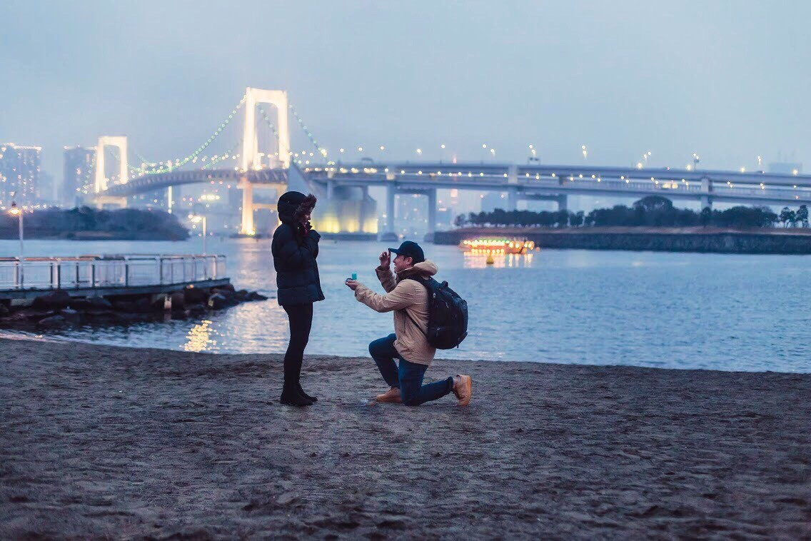 Hire photographer surprise proposal tokyo japan 5.jpg