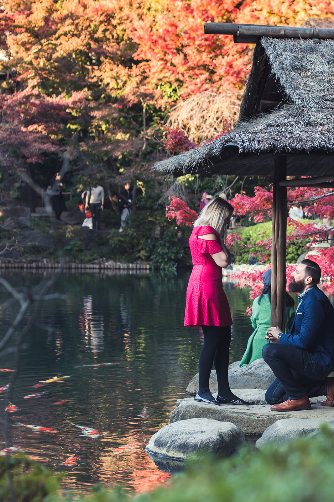Propose and engagement in Tokyo Japan hire photographer (3).jpg