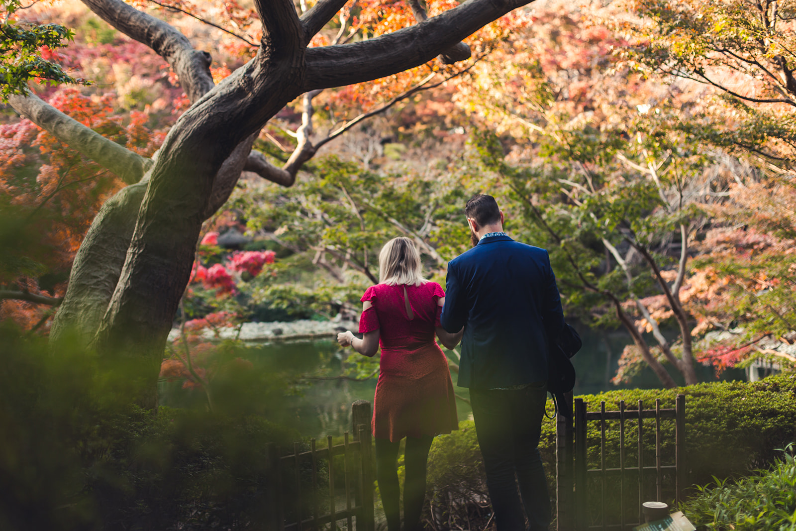 Propose and engagement in Tokyo Japan hire photographer (6).jpg