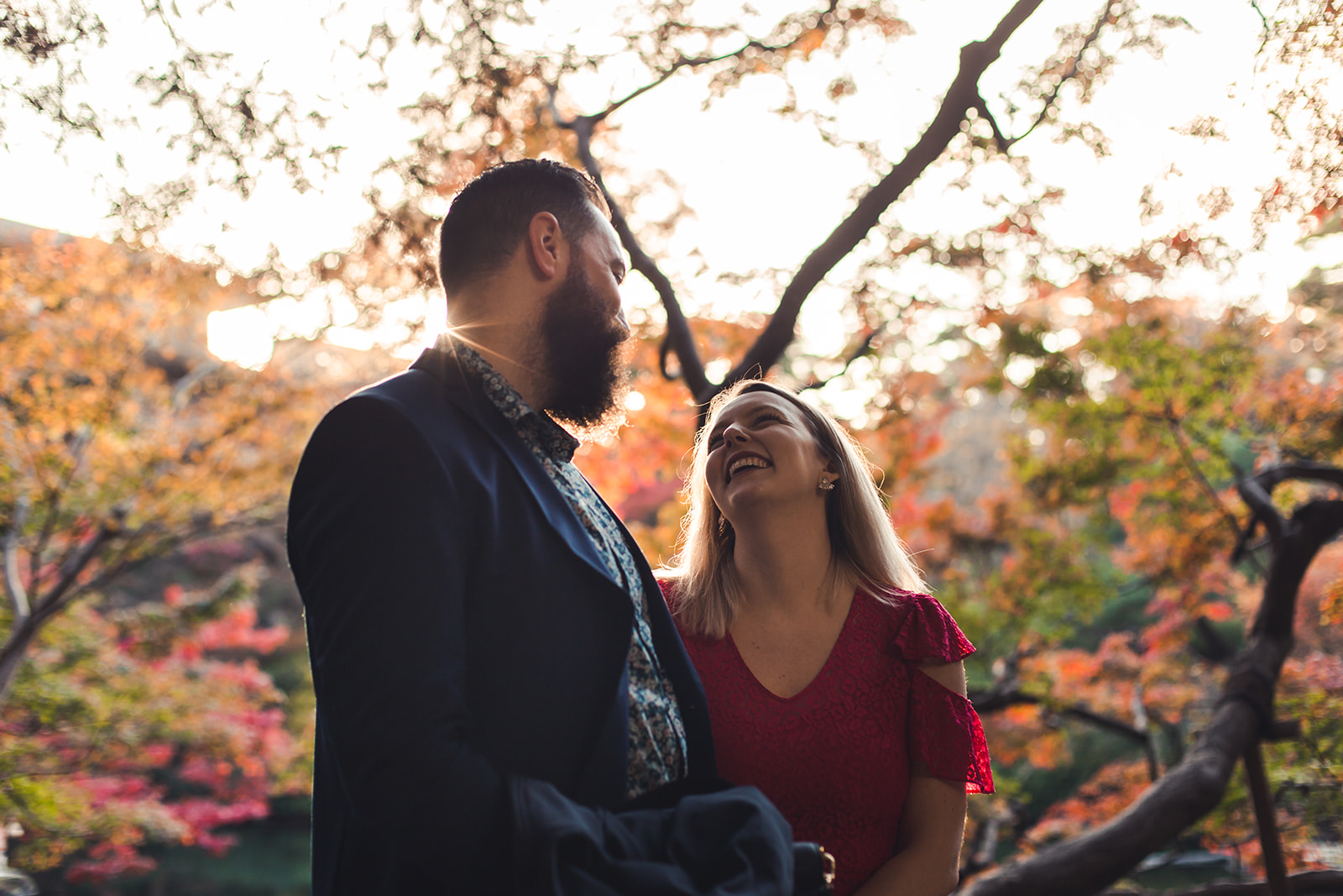 Propose and engagement in Tokyo Japan hire photographer (7).jpg
