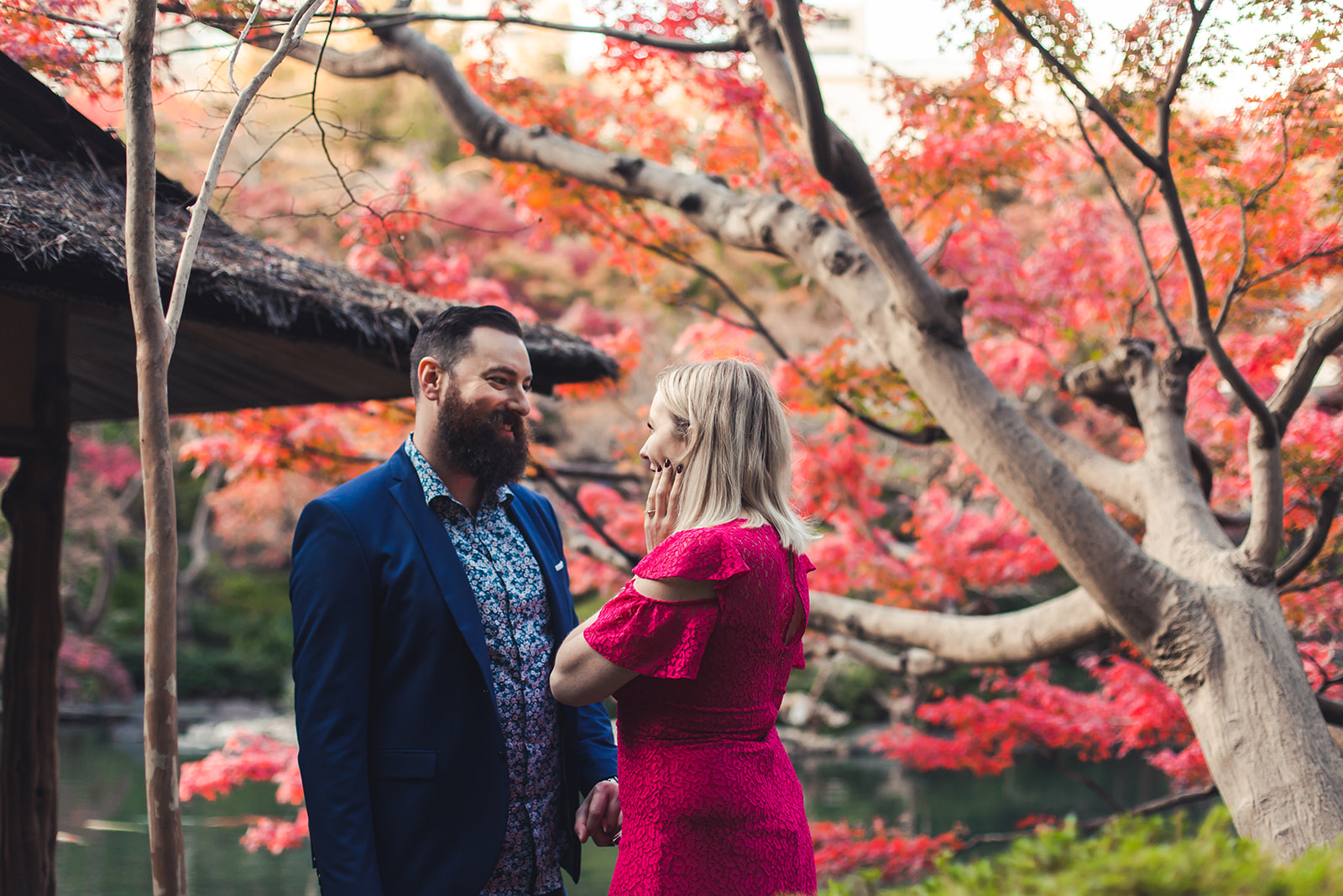 Propose and engagement in Tokyo Japan hire photographer (14).jpg