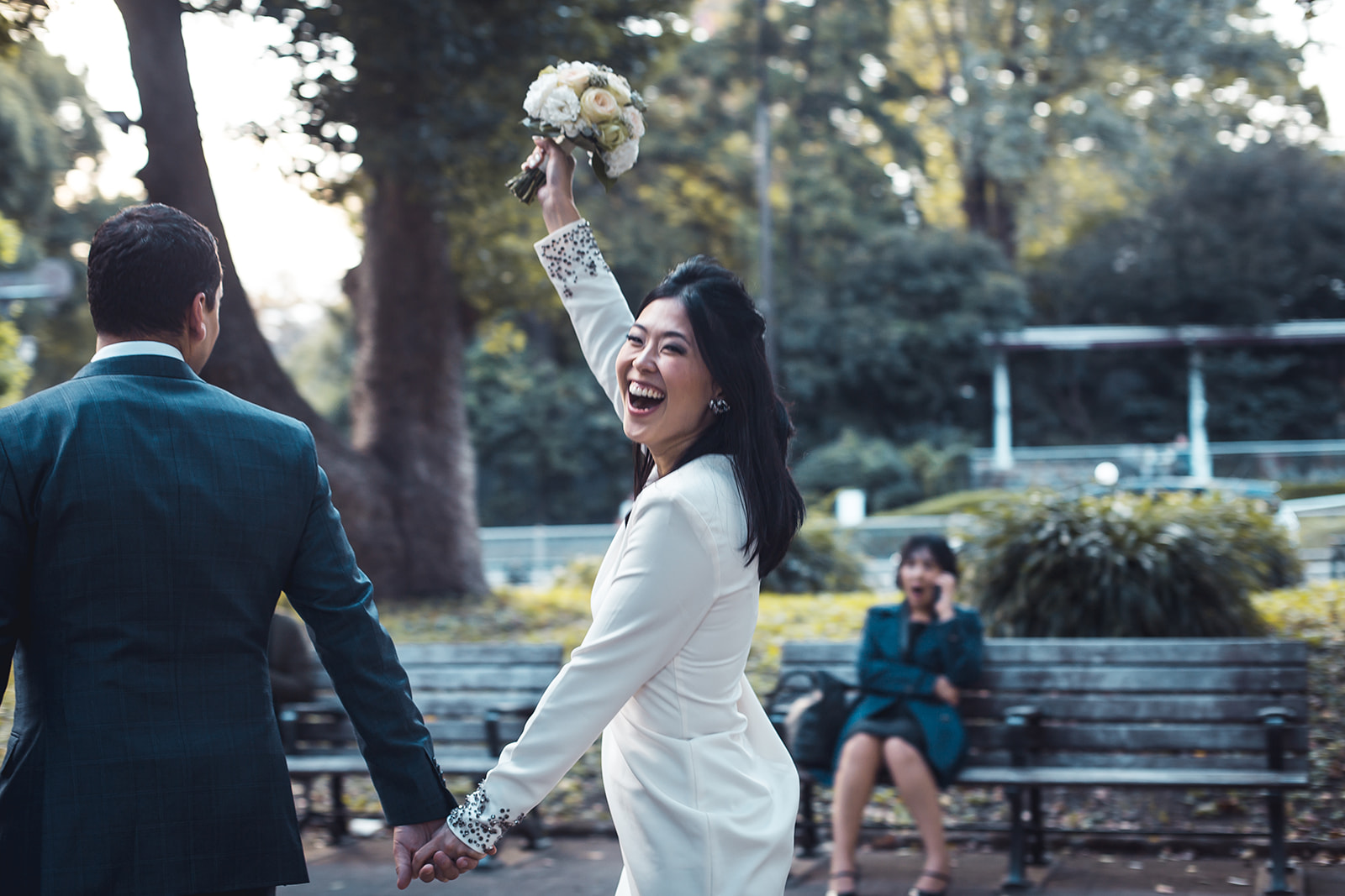 Propose and engagement in Tokyo Japan hire photographer (2).jpg