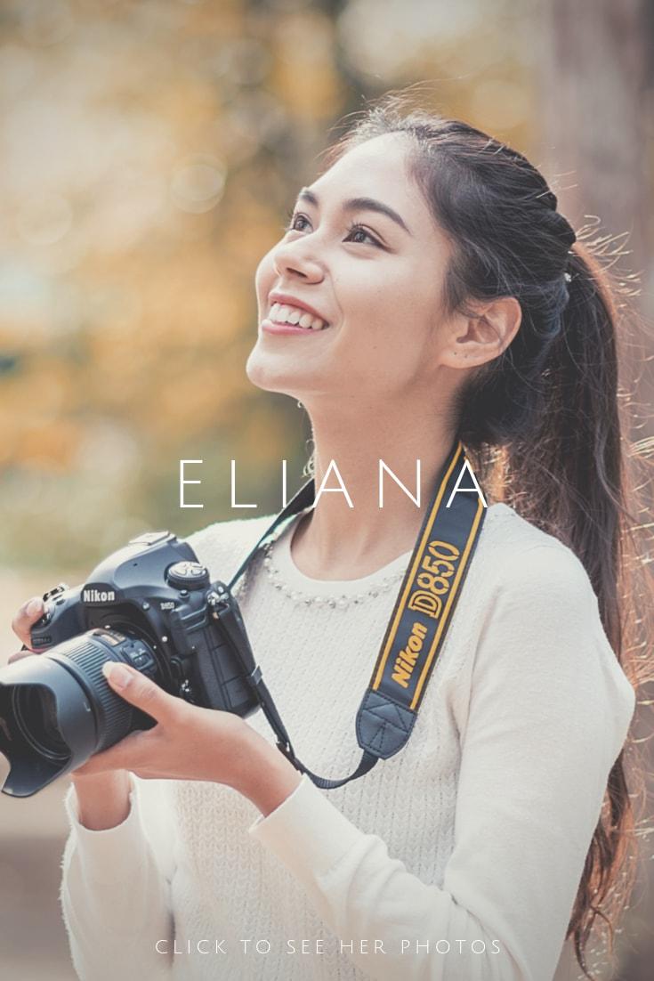 Eliana photographer profile.jpg