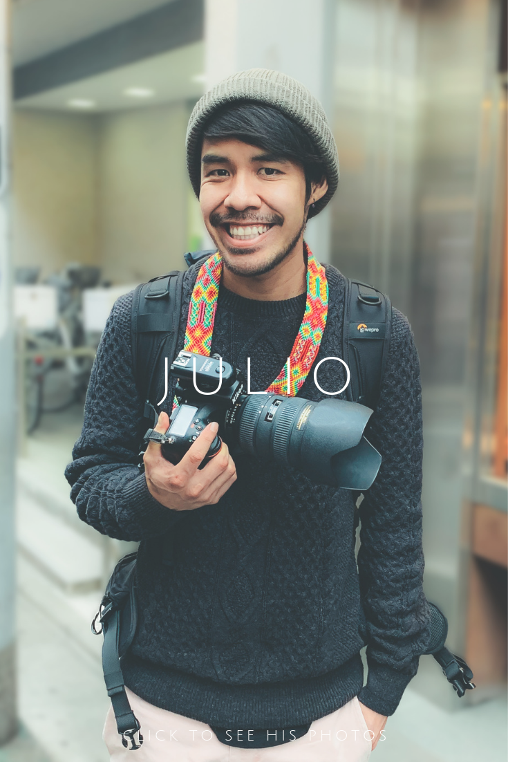 Julio photographer profile.png