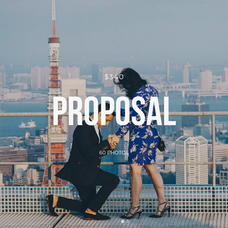 Photo My Tokyo Proposal package.png