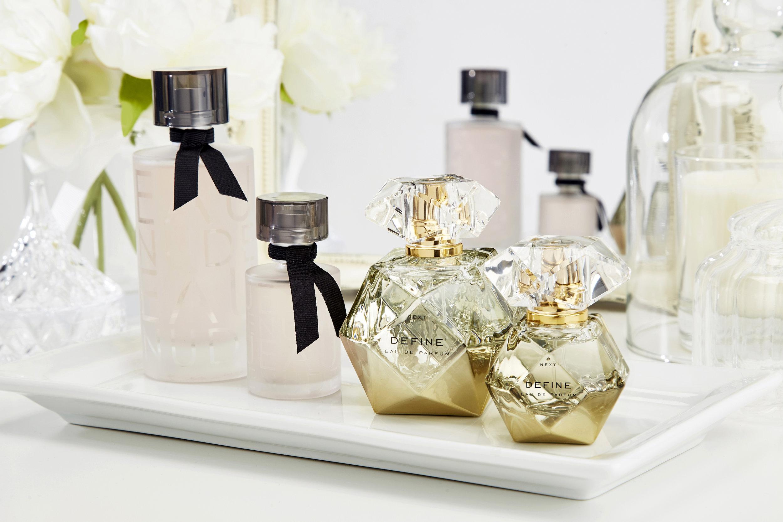 02.perfume_main copy 2.jpg