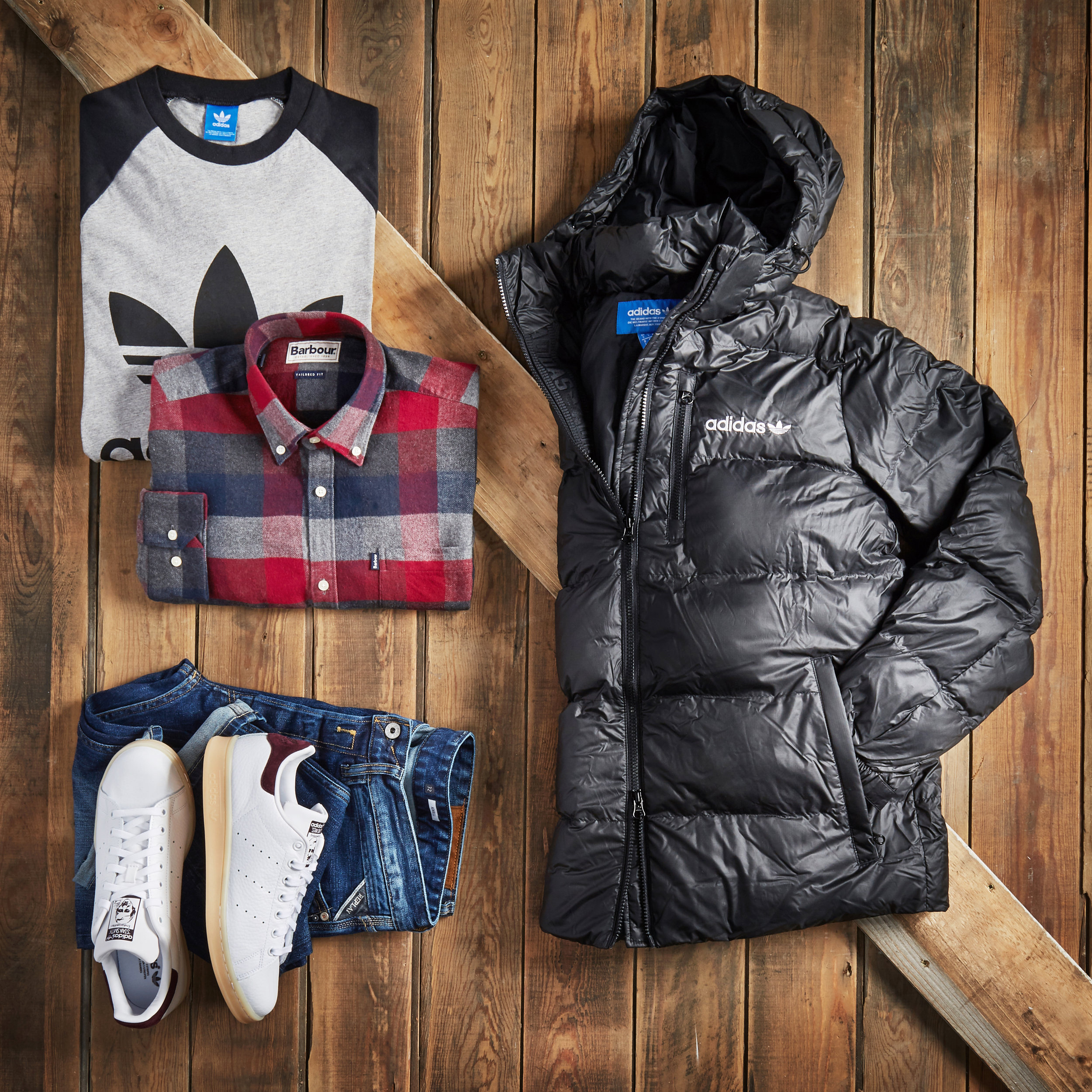 wood_adidas.jpg