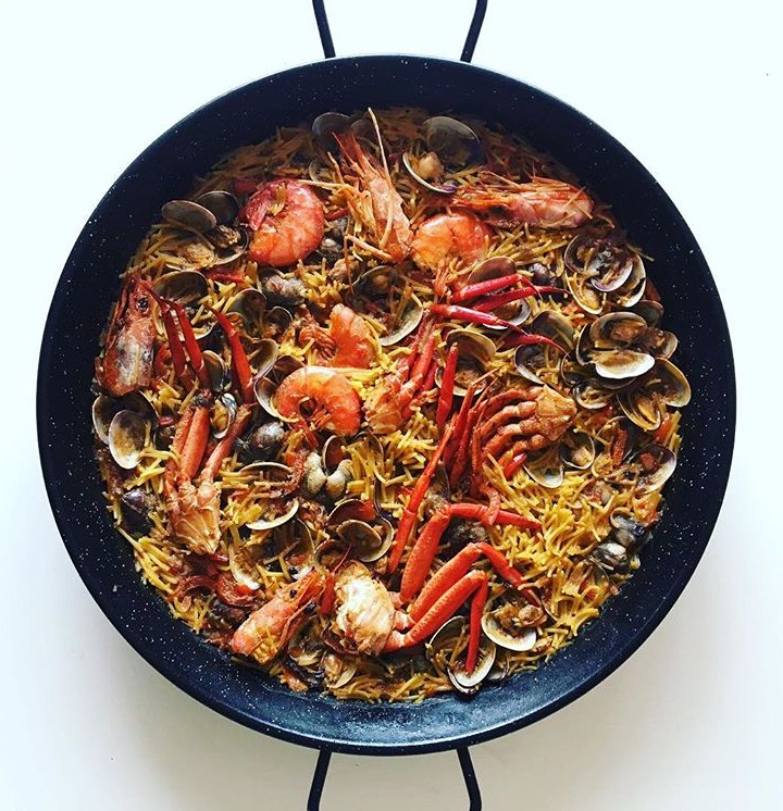 paella best paella catering ibiza mejor comida paella en ibiza mejor restaurante de ibiza best restaurant en ibiza best catering service ibiza wedding food option paela to eat ibiza best paella delivery takeaway best service party food BEST 3.jpg