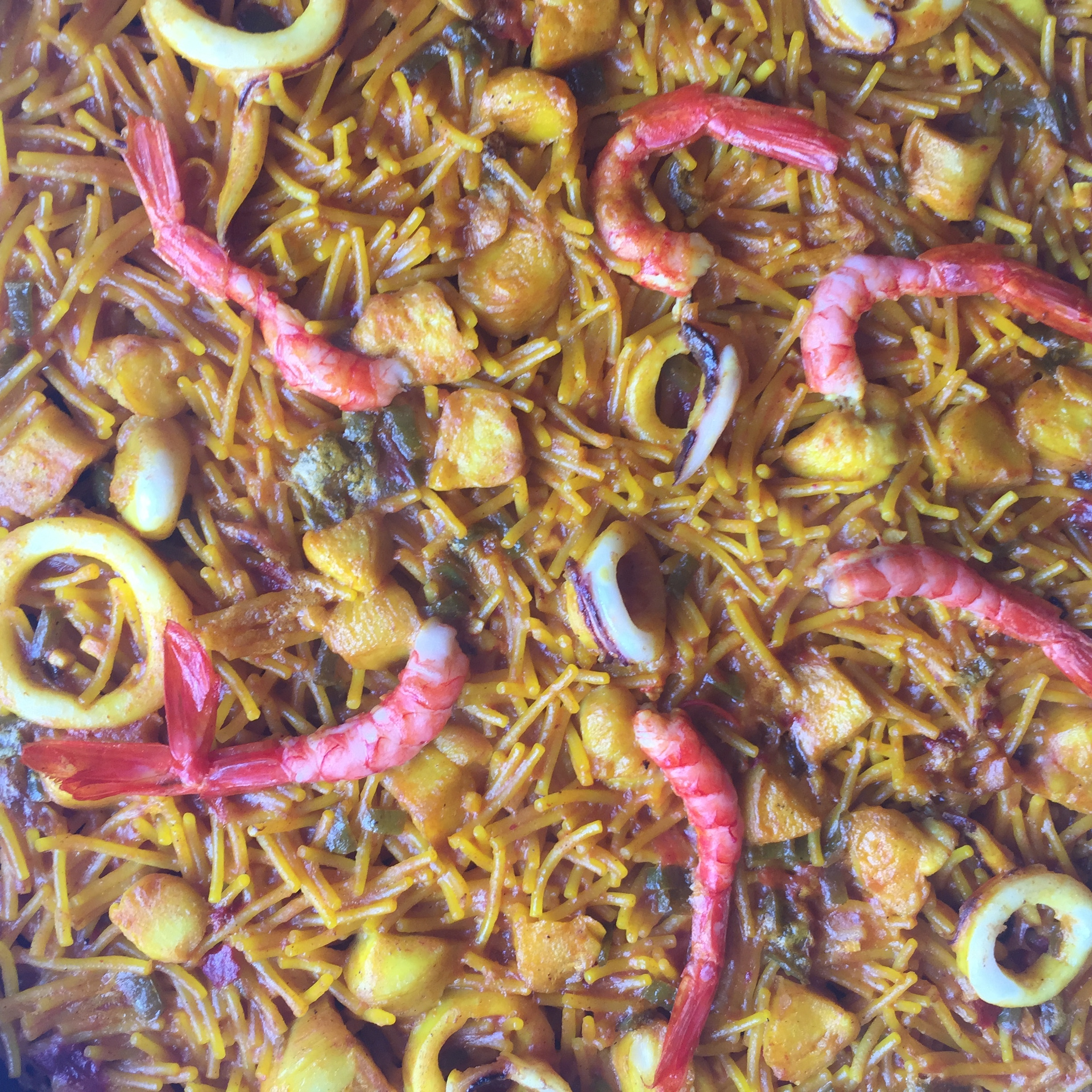 paella best paella catering ibiza mejor comida paella en ibiza mejor restaurante de ibiza best restaurant en ibiza best catering service ibiza wedding food option paela to eat ibiza best paella delivery takeaway best service party food BEST.JPG