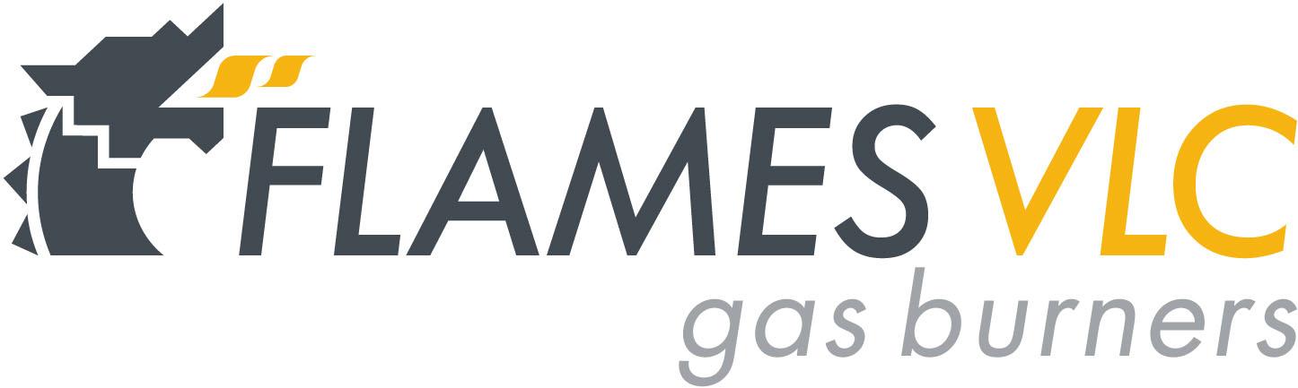 FlamesVLC_JPEG_Logo_Flames.jpg