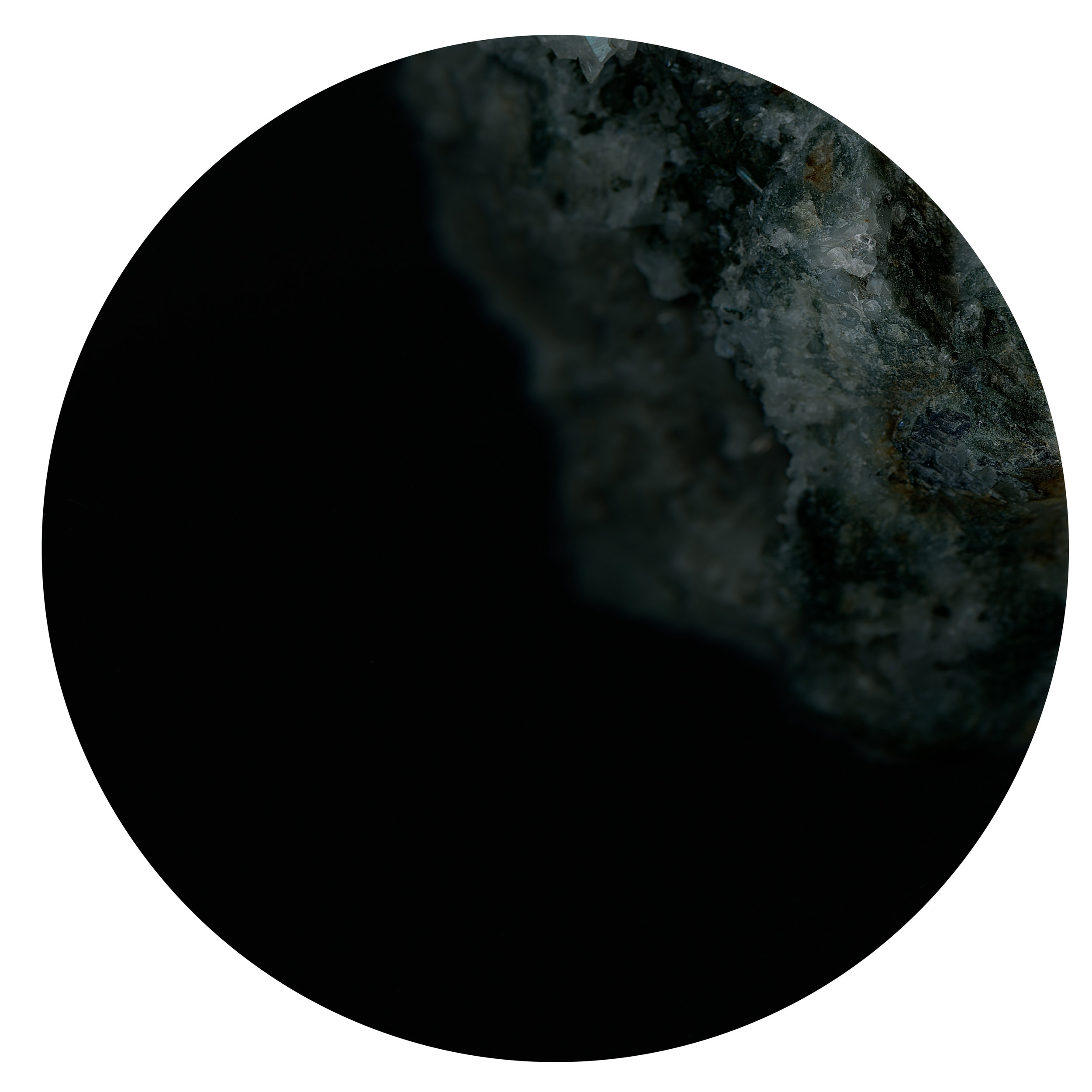 2_Planet X_2.jpg