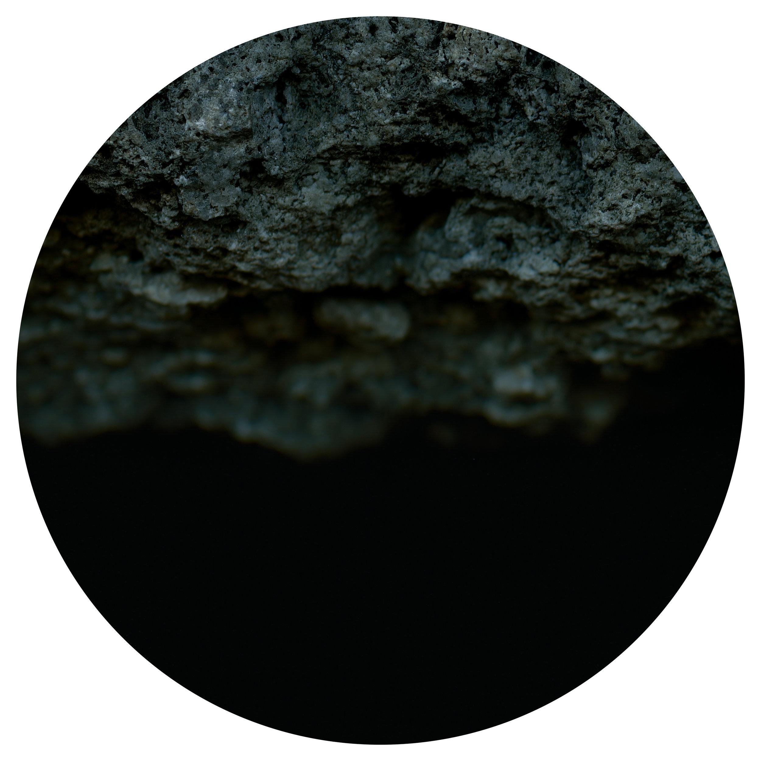 1_Planet X_1.jpg