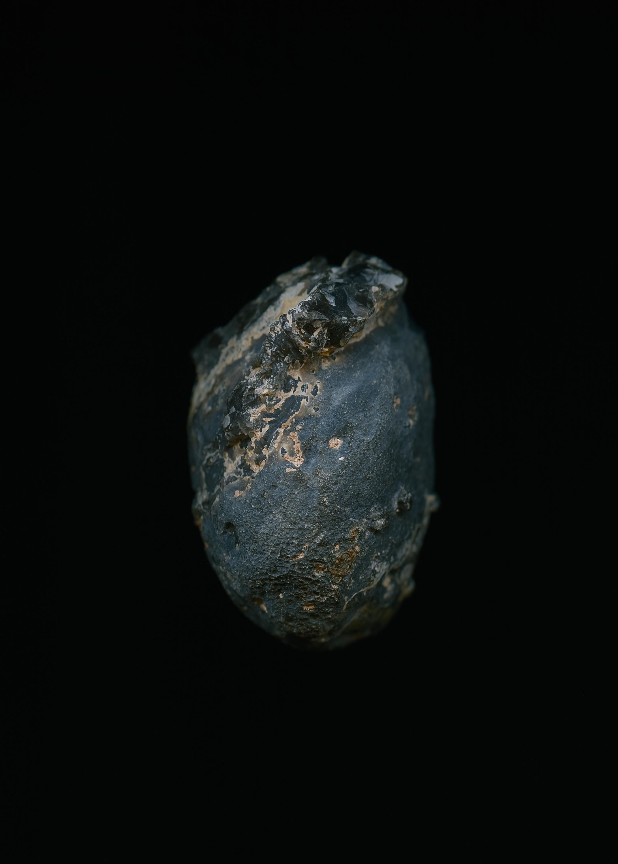 7_Mineralsk materie_2.jpg