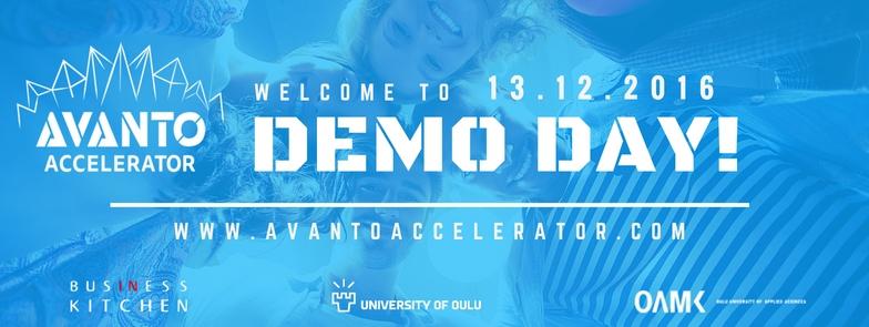 Avanto-Demo-Day-3.jpg