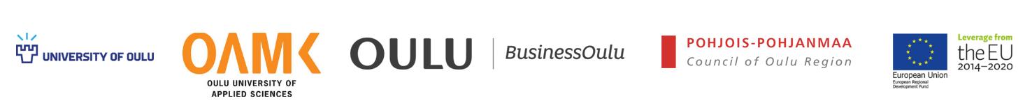 yhdistetyt-logot