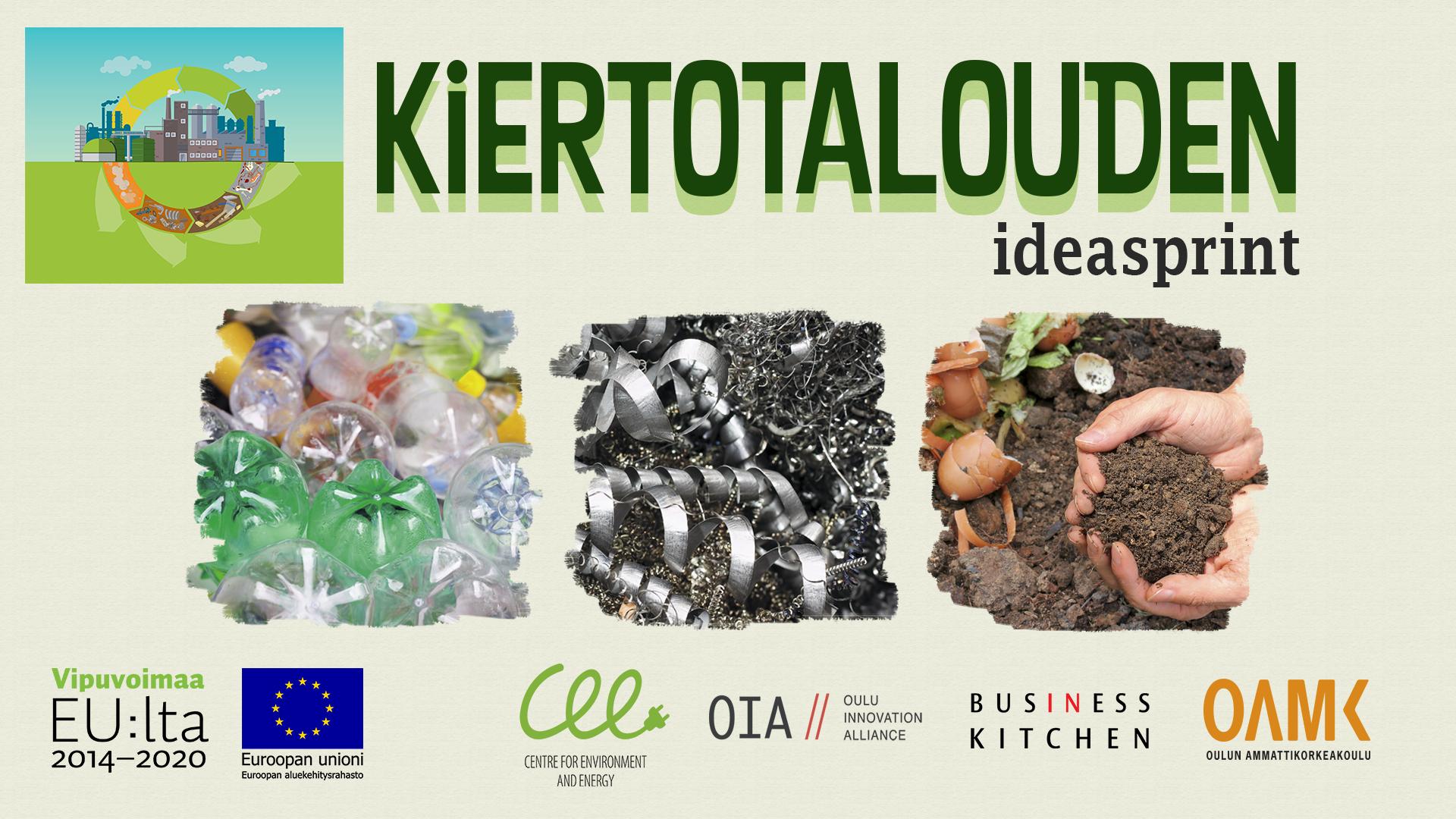 kiertotalous_fb_cover2.jpg