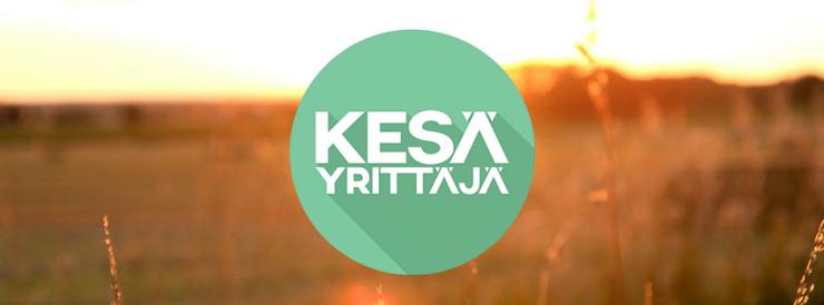 Kesäyrittäjä logo.png