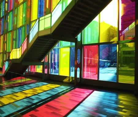 Painted-Glass-Walls-1-450x380.jpg
