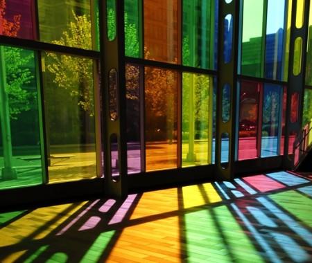 Painted-Glass-Walls-2-450x380.jpg