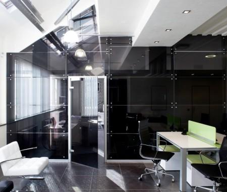 Painted-Glass-Walls-3-450x380.jpg