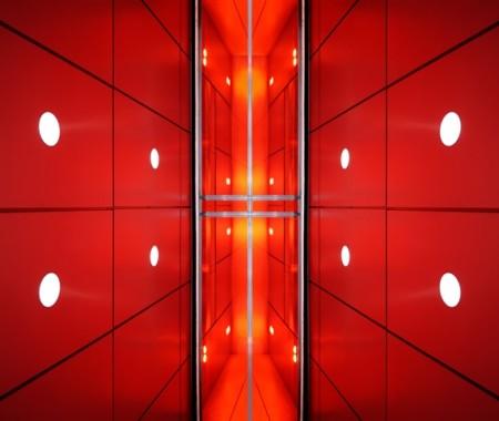 Painted-Glass-Walls-4-450x380.jpg