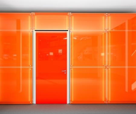 Painted-Glass-Walls-5-450x380.jpg