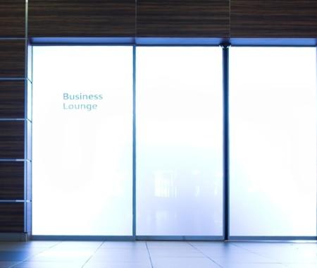 Partition-Glass-Supplier-1-450x380.jpg
