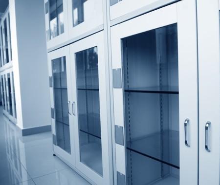 shutterstock_918755721-450x380.jpg