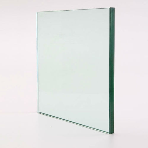 clear-glass-500x500-500x500.jpg