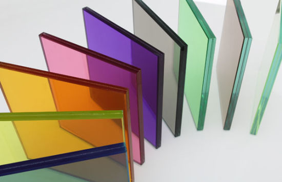 Colored-Coated-Reflective-Tinted-Float-Tempered-Decorate-Glass-JINBO-.jpg