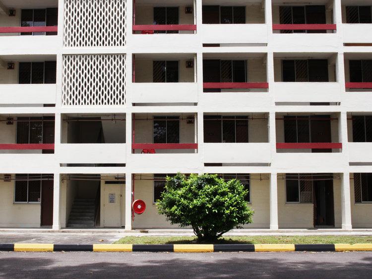 NTU Residence