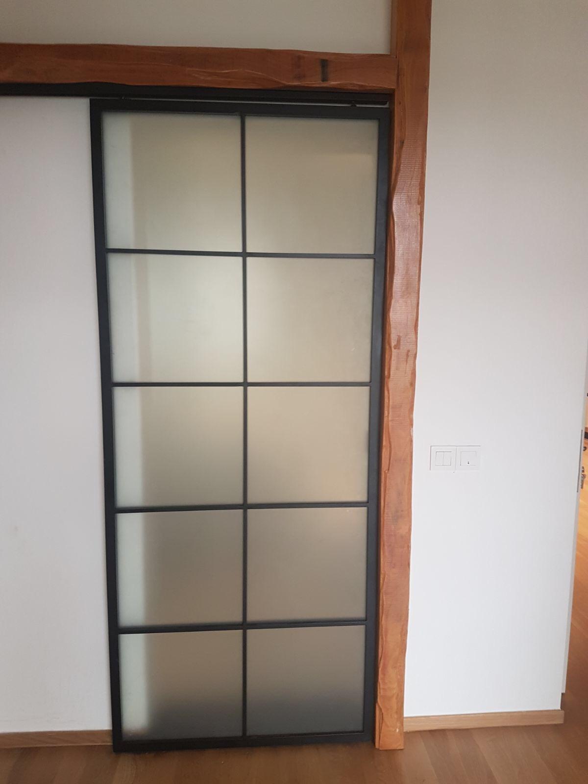 Sliding door (1).jpeg