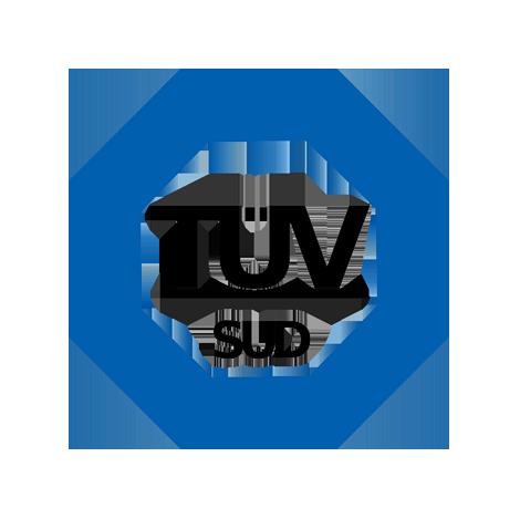 TUV-SUD-logo-1.png