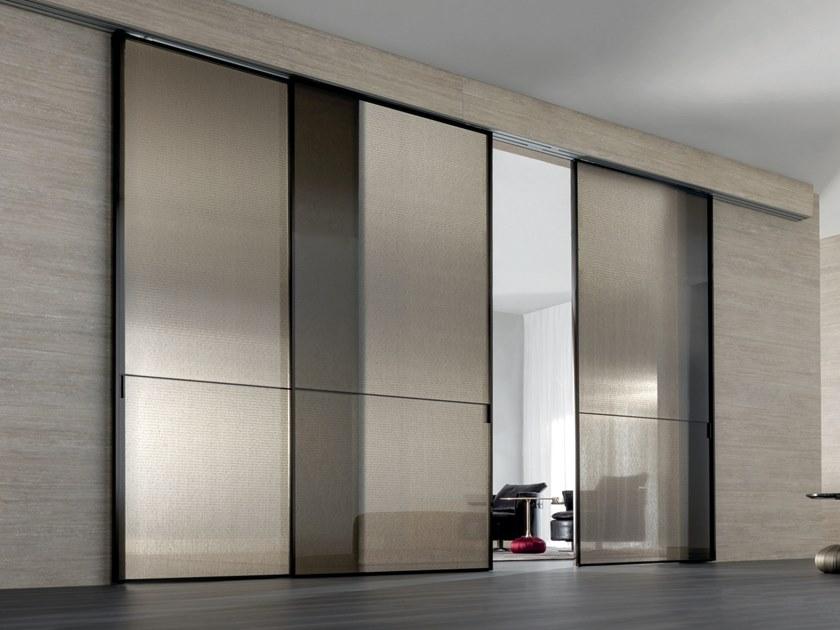 b_spark-door-longhi-349167-rel9517d6ab.jpg