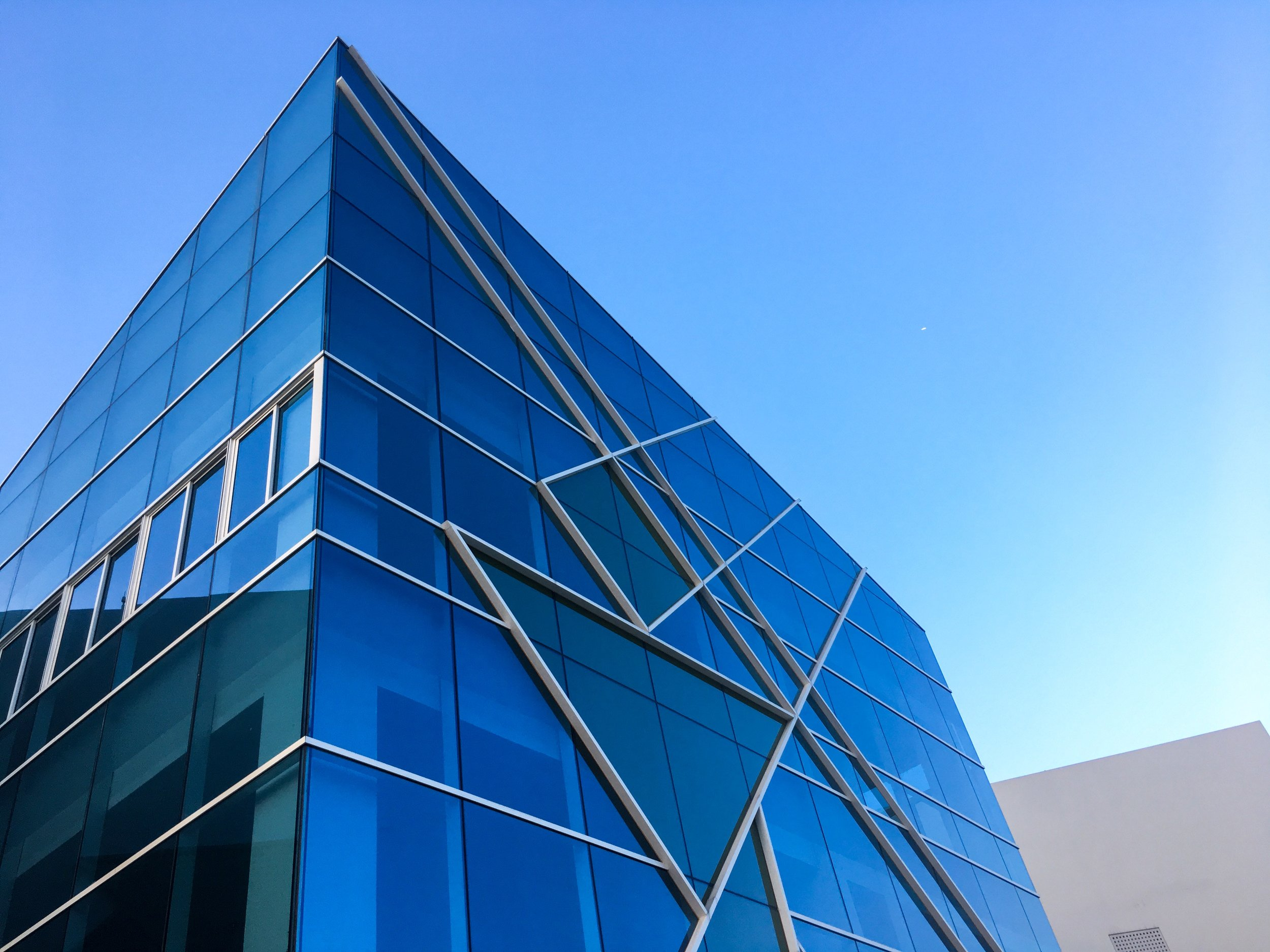 architectural-design-architecture-blue-sky-410696.jpg