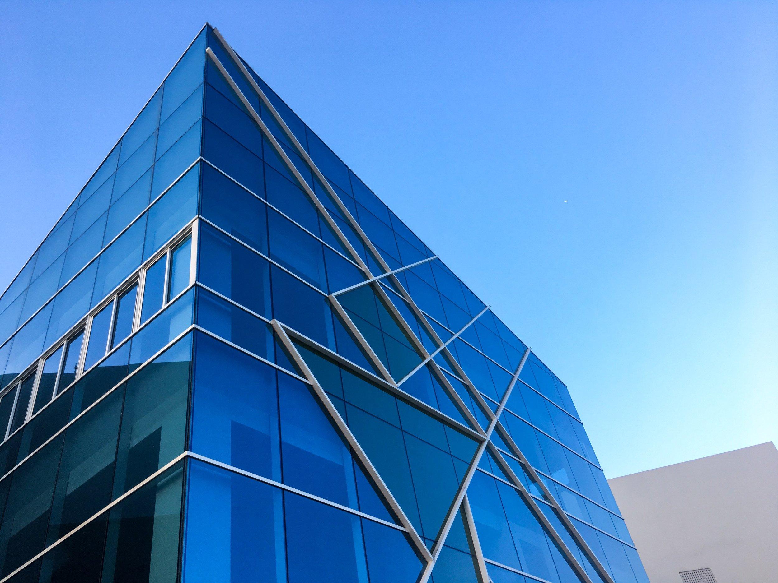 architectural-design-architecture-blue-sky-410696 (1).jpg