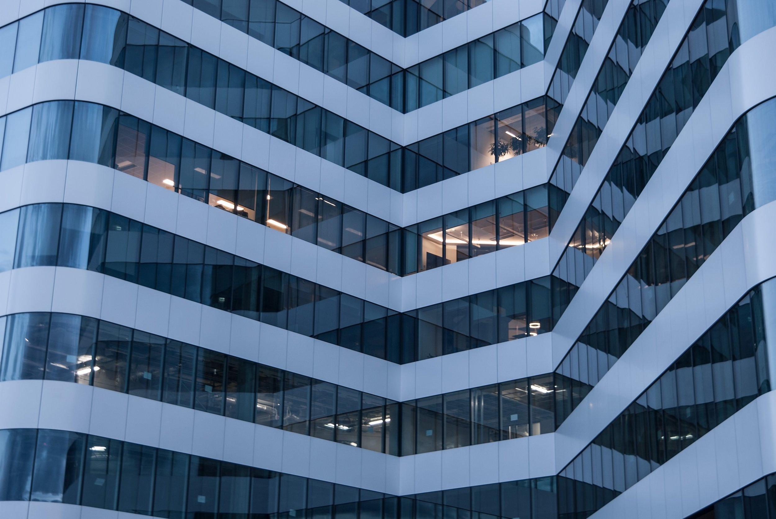 architectural-design-architecture-building-417352.jpg