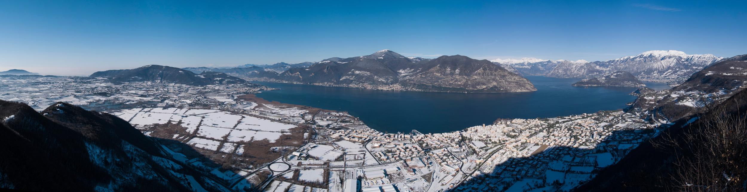 Panorama-in-snow.jpg